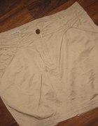 PULL&BEAR spódnica 40...