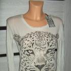 nowa bluzeczka geprad 36