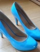 nowe super buty 40...