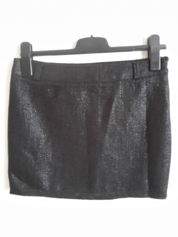 Spódnice Spódnica damska AMISU 36
