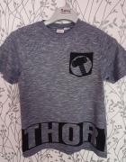 Tshirt chłopięcy Avengers 140...