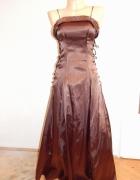 suknia 36
