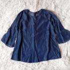 Bluzka z lyocellu Esmara 40