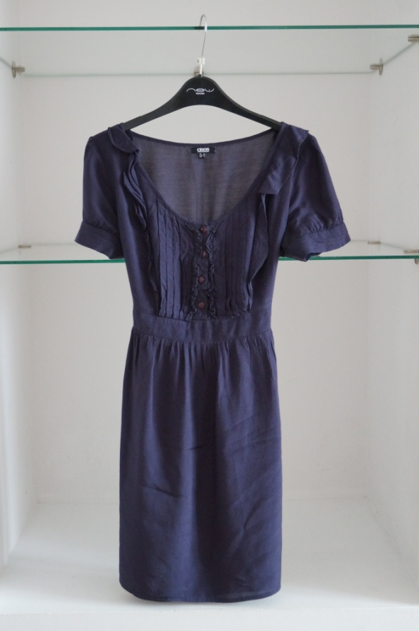 Śliczna sukienka ASOS rozmiar L
