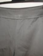 Spodnie rurki BIBA 38...