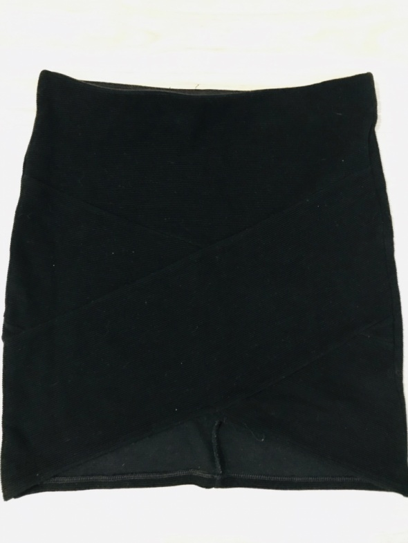 Spódnice Spódnica Bershka