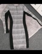 Sukienka H&M 32...