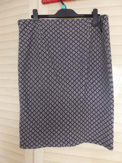 Spódnice spódnica ołówkowa