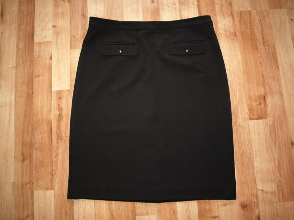 Spódnice Czarna spódnica 42