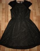 Sukienka Oasis XS...
