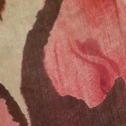 Bluzka jedwabna Ribamore r M jedwab silk