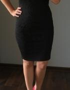 Nowa Sukienka Reserved 36 S...