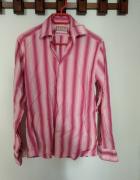 Koszula PINK Thomas Pink Jermyn Street London...