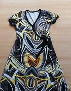Okazja modna sukienka na lato 36 38