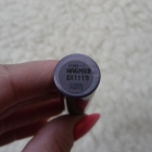 Matowa pomadka The ONE Colour Unlimited kolor Coral Matte