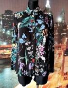 george koszula modny wzór kwiaty jak nowa hit blog 36 S...