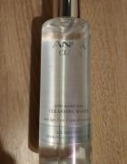 Avon Clean woda oczyszczająca