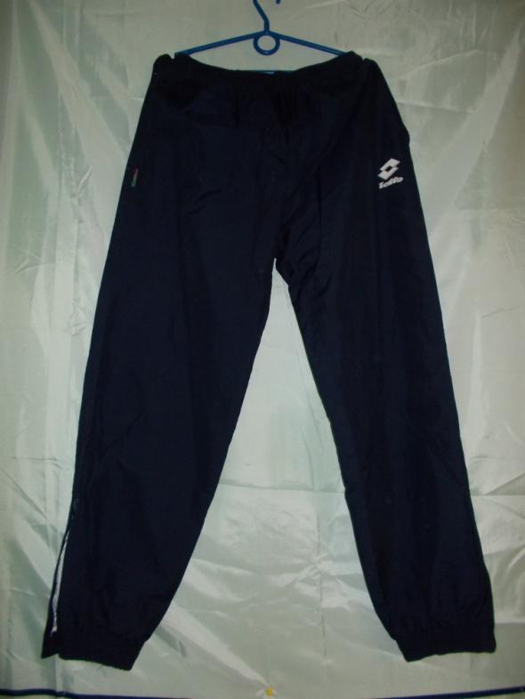 Spodnie spodnie dresowe 36 38 40 42