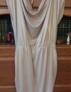 Dorothy Perkins sukienka 44...