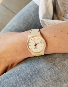 Zegarek Swatch Gent gt106...