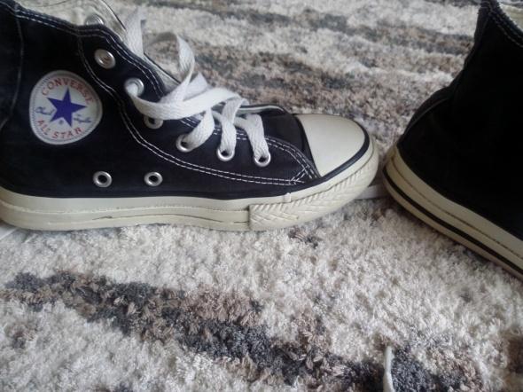 Converse All Star trampki 31