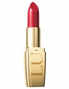 AVON Odżywcza pomadka Luxe Berry Tint...