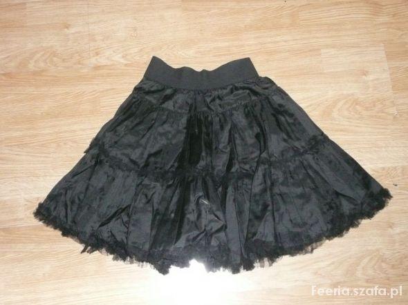 Spódnice wyjątkowa spódnica