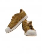 ADIDAS Superstar buty damskie rozm 36 dł wkł 23 cm...