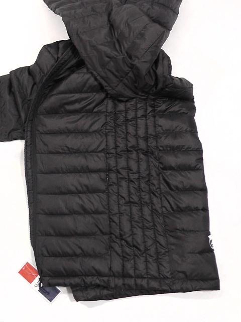 CLIQUE kurtka męska pikowana rozm S do M w Kurtki i płaszcze