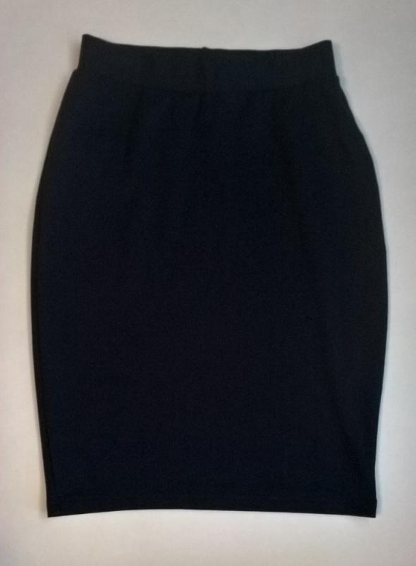 Spódnice spódnica ołówkowa Vero Moda