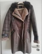 Płaszcz oryginalny tk max 38...