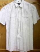 koszula męska L...