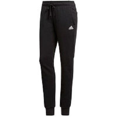 Spodnie Spodnie dresowe Adidas