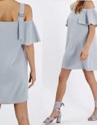 sukienka Top Shop...