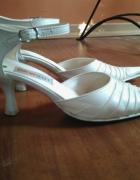buty ślubne mega wygodne