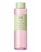 PIXI Rose Tonic Tonik nawilżający z różą 250 ml...