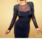 Sukienka Ashley Brooke 40 42