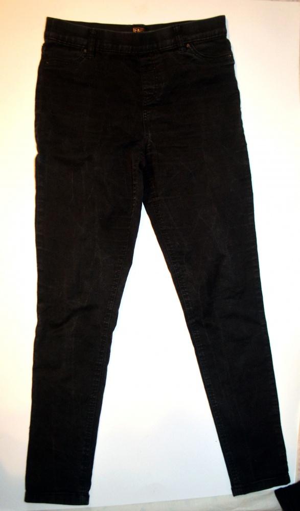 Spodnie Jegginsy F&F