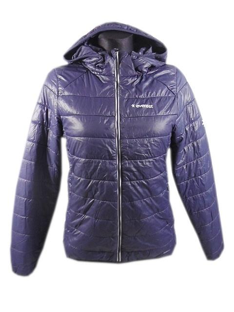 Everest kurtka pikowana damska wzrost 158 do 164 rozm M...