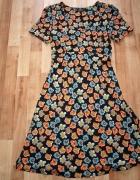 Sukienka Topshop S M...