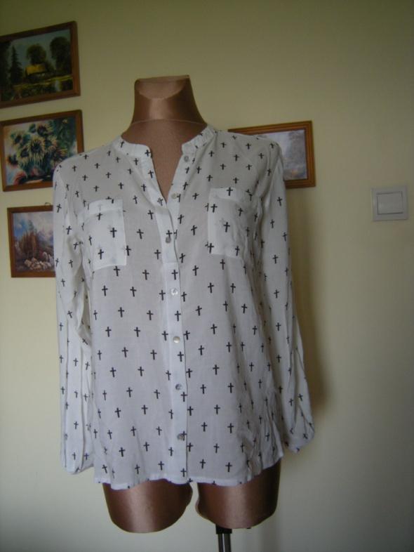 koszula Fishbone 38 40...