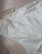 Suknia ślubna LISA FERRERA cena sklepowa 3000...