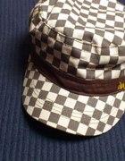 nowa super czapka...