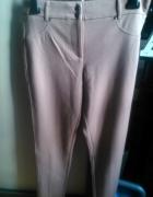 Spodnie damskie Orsay rozmiar XL Nowe...