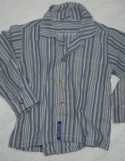 Koszula w paski 104...