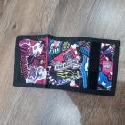 Portfelik Monster High