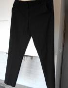 HM cygaretki kratka spodnie eleganckie...