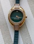 zegarek Pierre Cardin...