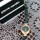zegarek Pierre Cardin