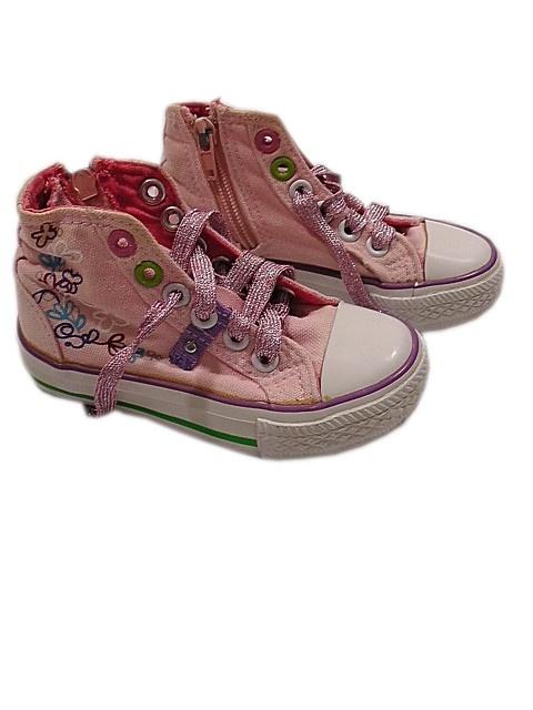 MARMELALA buty dziewczęce rozm 24 dł wkł 15 cm
